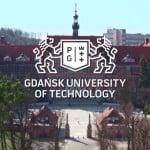 Gdansk University of Technology in Poland