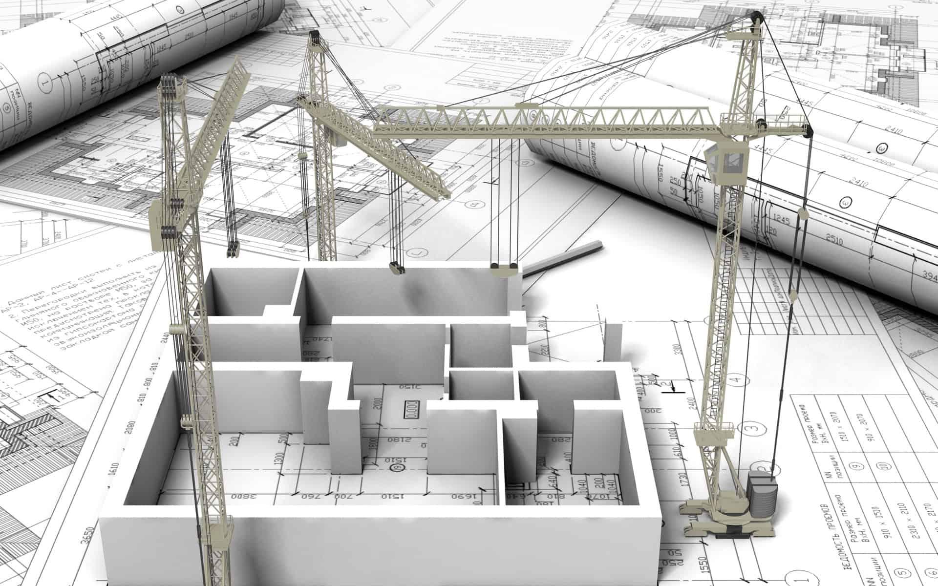 Vectorworks Design Scholarship
