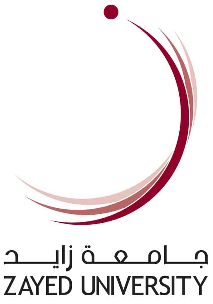 UAE Graduate Merit Scholarships at Zayed University 2017 ... | 683 x 973 jpeg 19kB