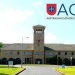 Australian Catholic University Scholarships