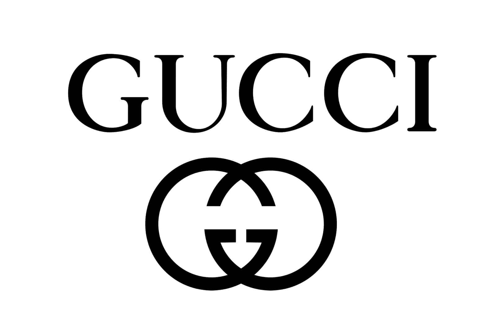 gucci brand history A reputation that is based on a long tradition: the story of the gucci brand, now known and desired all over the world founder of the fashion house.