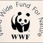 World Wide Fund (WWF)