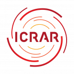 International Centre for Radio Astronomy Research