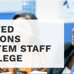 United Nations System Staff College