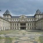 Polytechnic University of Turin