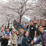 Japan Educational Exchange and Services