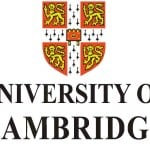 University of cambridge Scholarships