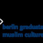 Berlin Graduate School Muslim Cultures and Societies