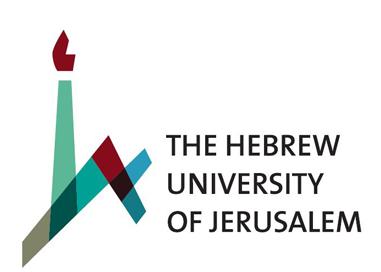 International Scholarships 2019 - 2020 for International