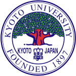 Scholarships in Japan for International Students 2019 - 2020