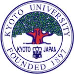 Kyoto University Scholarships
