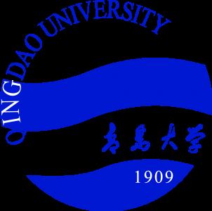 Image result for Qingdao University Scholarship for International students 2018