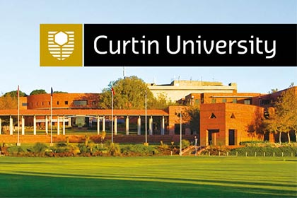 curtin university thesis submission Curtin university of technology  rule no 12 made pursuant to statute no 12 – enrolment: degree of doctor by coursework  as approved by the council on 17 february 2016(resolution number: c 20/16.