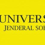 Jenderal Soedirman University