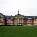 University of Munster