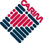 CARIM