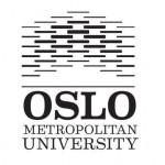 Oslo Metropolitan University