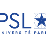 PSL Research University