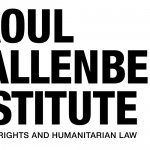 Raoul Wallenberg Institute of Human Rights and Humanitarian Law