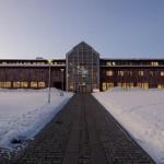 University of the Arctic