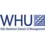 WHU-Otto Beisheim School of Management