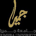Jumeira University