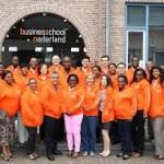 Scholarships in Netherlands for International Students 2019 - 2020