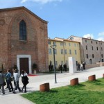 IMT School for Advanced Studies Lucca
