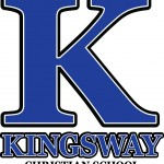 Kingsway Christian College