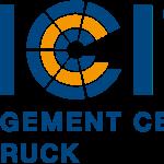 MCI Management Center Innsbruck