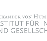 The Alexander von Humboldt Institute for Internet and Society