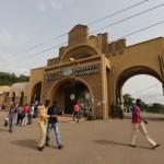 University of Gondar