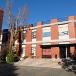 Instituto-Gulbenkian-de-Ciência