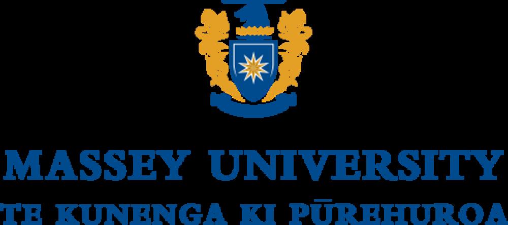 New Zealand Undergraduate/Postgraduate International ...