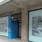 Basque Center for Applied Mathematics Scholarships