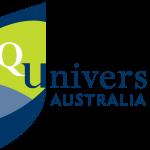 Central Queensland University Scholarships