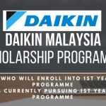 Scholarships in Malaysia for International Students 2019 - 2020