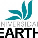 EARTH University Costa Rica Scholarships