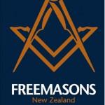 Freemasons Scholarships