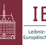 Leibniz Institute of European History