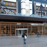 Leiden University Medical Center Scholarships