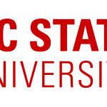 North Carolina State University Scholarships