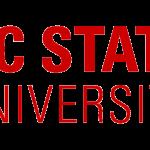 North Carolina State University Scholarships