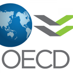 OECD Scholarships