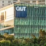 Queensland University of Technology Scholarships