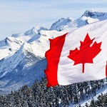 Scholarships in Canada for International Students 2019 - 2020