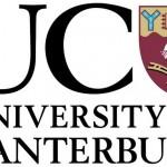 University of Canterbury College Scholarships