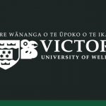 Victoria University of Wellington Scholarships
