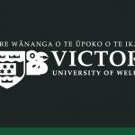 Victoria University of Wellington Scholarships