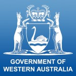Western Australian Government Japanese Studies